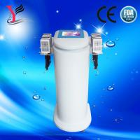 Wholesale Laser lipolysis machine, 635nm-650mm diode laser body slimming machine from china suppliers