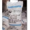 Buy cheap Industry Grade 45/55%; 55/45%; 75/25% Zinc Ammonium Chloride Shandong Factory from wholesalers