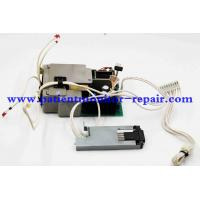 Wholesale Defibrillator Machine Parts Cardiolife TEC-7631C Defibrillator Assy  HV-761V from china suppliers