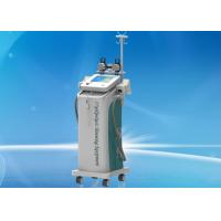 Wholesale top fat removal cryolipolysis treatment from china suppliers