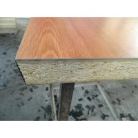 Wholesale FS800 Dustproof Wooden Raised Floor Accurately Sized 600 X 600 X 35 mm from china suppliers