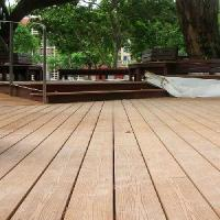 Buy cheap Outdoor Decking 146x33mm (KN03) from wholesalers