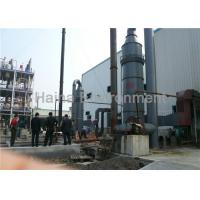 Wholesale High Corrosion Resistant Desulfurization Equipment For Flue Gas Desulfurisation from china suppliers