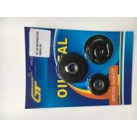 Wholesale KIT DE DISTRIBUCION SMASH KIT FOR ARGENTINA MARKET MOTORCYCLE PARTS from china suppliers