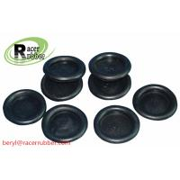 Wholesale auto rubber molded part from china suppliers