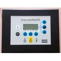 Quality Atlas Copco Controller Board Lcd Panel Controller 1900071102 Screw Air Compressor Parts for sale