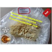 Wholesale Cutting Cycle Trenbolone Steroid  / Trenbolone Acetate 100mg For Fat Control 10161-33-8 from china suppliers