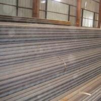 Quality Semless Steel Pipes, Measures 1/4 to 24 Inches, with 2 to 30mm Wall Thickness, Made of A53B/A106B for sale