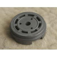 Wholesale Automotive HB 70 - 110 Density 6.6 Base Valve Shocks Absorber Part With Steam Treatment from china suppliers