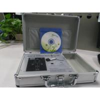 Quality Romanian Language Software Version 44 Reports Quantum Body analyzer Silver Color Box for sale
