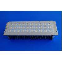 Quality High Lumen Complete 3x10 Led Streetlight Module Led Light Retrofit Kits for sale