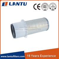 Wholesale LANTU GOOD QUALITY AIR FILTER MITSUBISH AF435KM FROM FACTORY from china suppliers