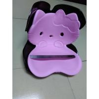 Wholesale Auto pretecting chair home appliance mould for children safe chairs in car from china suppliers