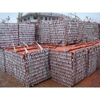 Wholesale Used Scaffolding for Sale from china suppliers