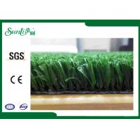 Wholesale 15mm Tennis Synthetic Grass Lawn Dtex 8800 Landscaping And Sports from china suppliers
