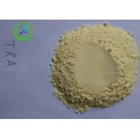 Wholesale Pure Bulking Cycle Steroids Trenbolone Acetate For Muscle Growth 10161-34-9 from china suppliers