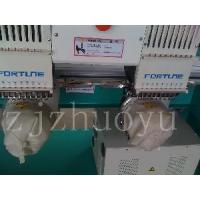 Wholesale Cap Embroidery Machine from china suppliers