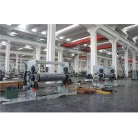 Changzhou ST.Key Imp & Exp Co., Ltd