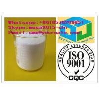 Wholesale 23454-33-3 Trenbolone Steroids / ParabolanYellow powder for Bodybuilding Supplements from china suppliers