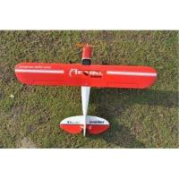 Wholesale 2.4Ghz 4 channel Mini Piper J3 Cub Radio Controlled EPO RC Airplanes from china suppliers