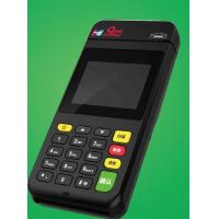 Wholesale Black KS8310 MIS POS Payment Terminal With Barcode Scanner from china suppliers