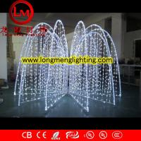 Wholesale 3D christmas light,decorative light from china suppliers