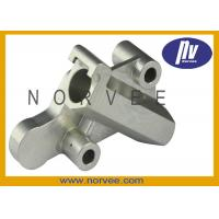 Wholesale Stainless steel / Aluminum CNC Precision Machining / Turning / Milling Parts from china suppliers