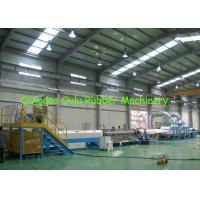 Wholesale 12000kgs EPE Sheet Extruder Foam Board Production Line OLEPE - 170 from china suppliers