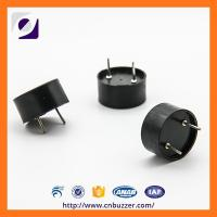 Wholesale 5 V 85dB power piezo buzzer element for household electrical appliances from china suppliers