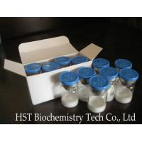Wholesale IGF-LR3 HGH from china suppliers