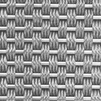 Quality LT-8380 Architectural Metal Mesh For Decoration for sale
