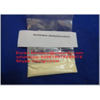 Wholesale Trenbolone Acetate Steroid Methyltrienolone Metribolone CAS 965-93-5 from china suppliers