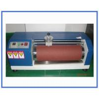 Wholesale Electronic Rubber Testing Machine from china suppliers