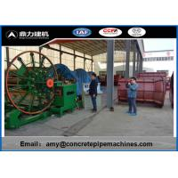 Wholesale Easy Operate Wire Cage Welding Machine Frequency Speed Control Motor from china suppliers