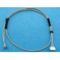 Wholesale guangzhou Teflon wire assemblies for led,jst 0.8mm pitch, with smt header from china suppliers