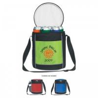 Wholesale Round Cooler Bag from china suppliers