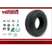 Wholesale High Performance Bias Truck Tires All Terrain Truck Tires Heavy Duty from china suppliers
