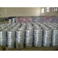 Wholesale hot dip galvanized iron wire,iron wire from china suppliers
