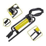 Wholesale CFP-800-1 Hydraulic Foot pedal Pump from china suppliers