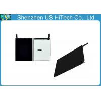 "Wholesale 7.9"" Inch Ipad LCD Screen Touch Digitizer With Assembly 1024x768 Resolution from china suppliers"