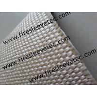 Wholesale 96 oz Silicone fiberglass heat resistant cloth from china suppliers