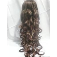 Wholesale False Hair Extension - 6 from china suppliers
