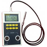 Wholesale Digital Eddy Current Testing Equipment , Ferrite Content Eddy Current Conductivity Meter from china suppliers