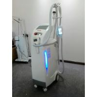 Wholesale 5 in 1 Slimming Cryolipolysis Fat Freezing Machine Skin tightening from china suppliers