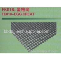 Wholesale egg creat and egg carton tray from china suppliers