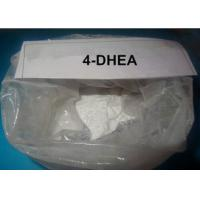 Wholesale Oral Medicine 4-DHEA Supplement Supplement For Reduce Muscle Loss from china suppliers