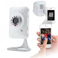 Wholesale Real-time Mini 720P Camera from china suppliers