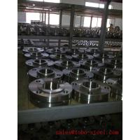 Wholesale inconel 718 x750 783 flange from china suppliers