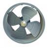 Buy cheap high-quality Axial-flow air blower fan/fan blower/industrial ventilation fan from wholesalers