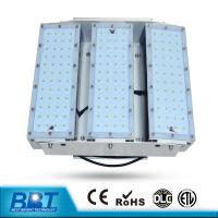 Wholesale IP65 200 Watt Industrial High Bay Lighting With Meanwell Driver from china suppliers